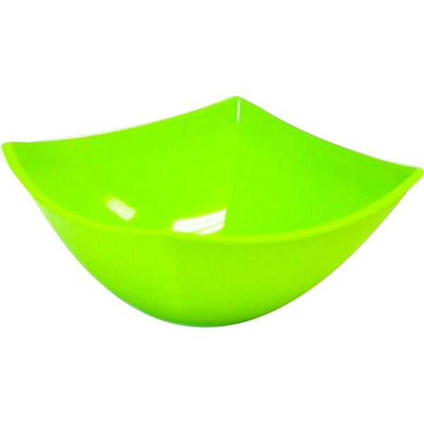 SQ SALAD BOWL