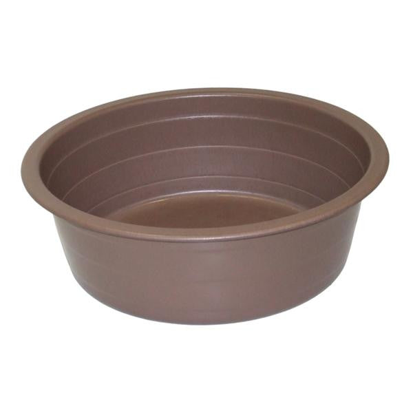 56cm STEP BASIN RECYCLED 29lt