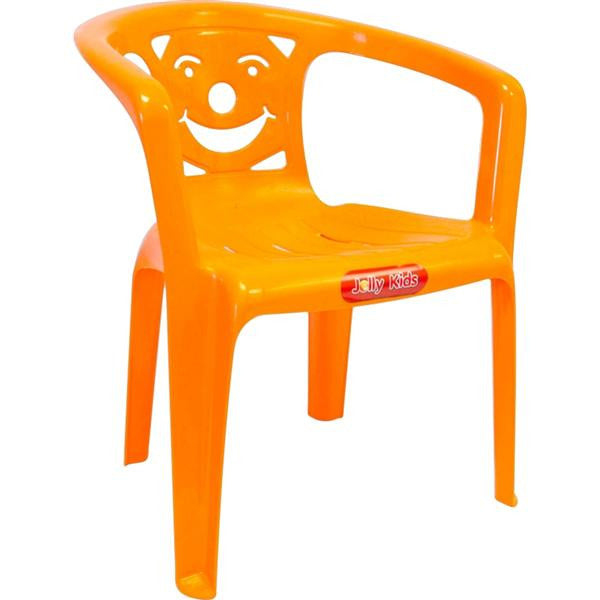 CHEEKY CHAIR TROP ORG