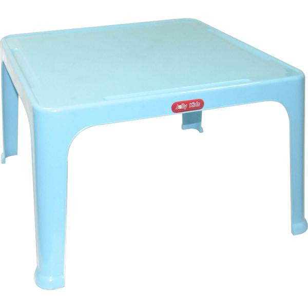 GROOVY TABLE  TROP BL