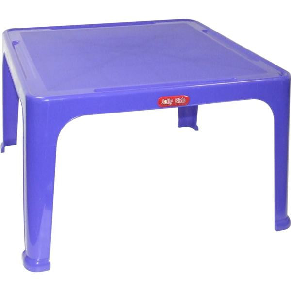 GROOVY TABLE BL