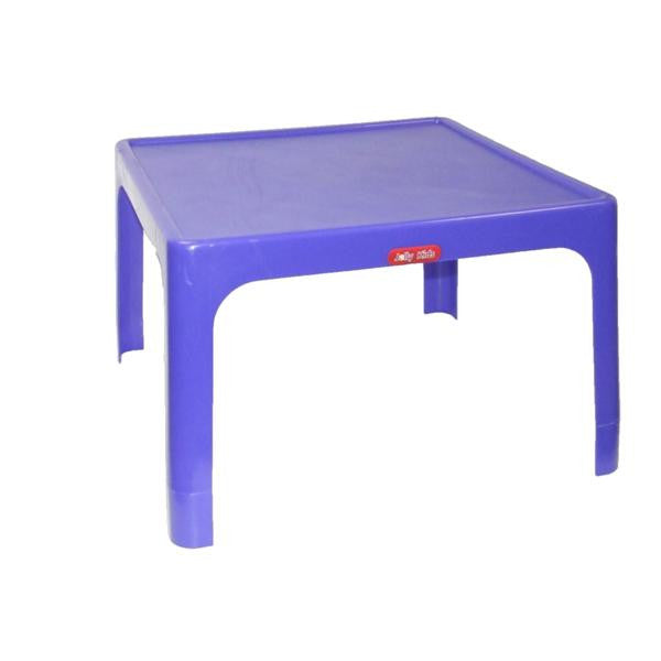 JOLLY TABLE BL