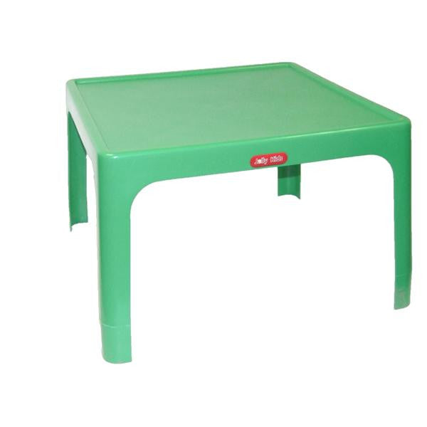 JOLLY TABLE GRN