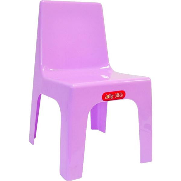 JOLLY CHAIR LILAC 300mm