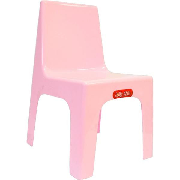 JOLLY CHAIR PINK 300mm