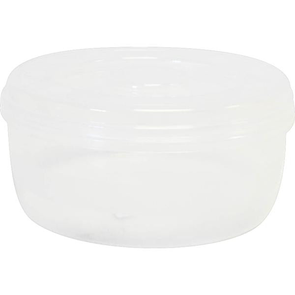 FOOD SAVER BARREL & LID 1kg