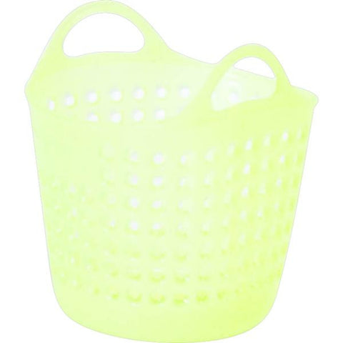MINI UTILITY BASKET