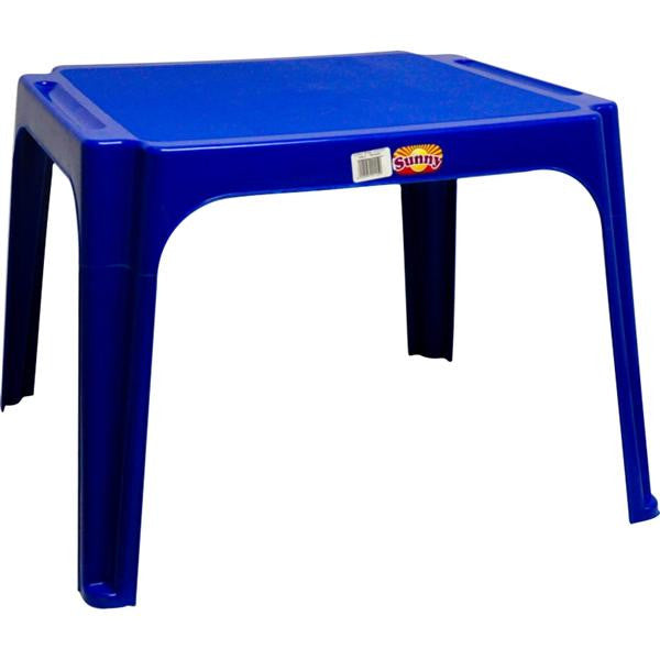 SUNNY LRG KIDDIES TABLE