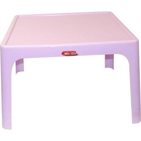 JOLLY TABLE LILAC