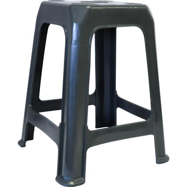 NEW BIG MAMA STOOL