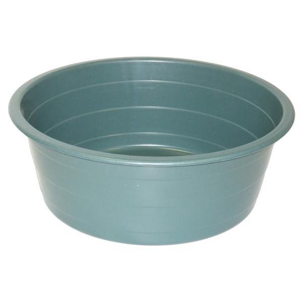 67cm STEPPED BASIN