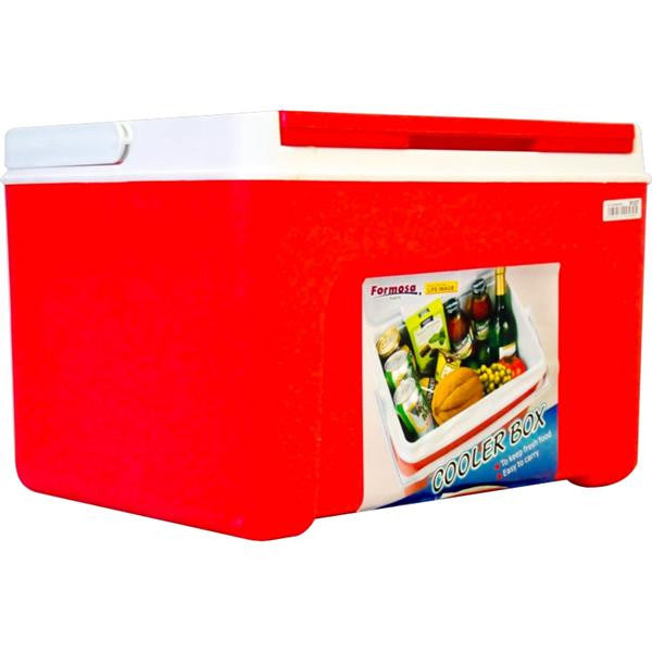 COOLER BOX 12lt