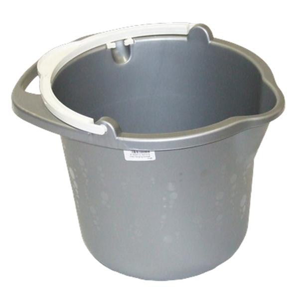 MOP MANAGING BUCKET
