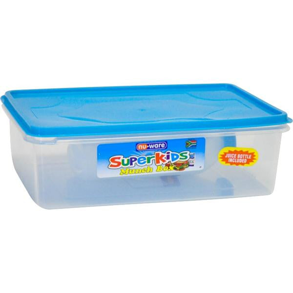 SMART 1lt LUNCHBOX & JUICE BTL SML