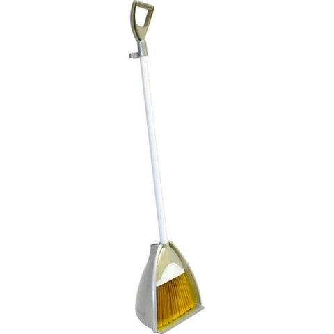 PYRAMID DUSTPAN SET