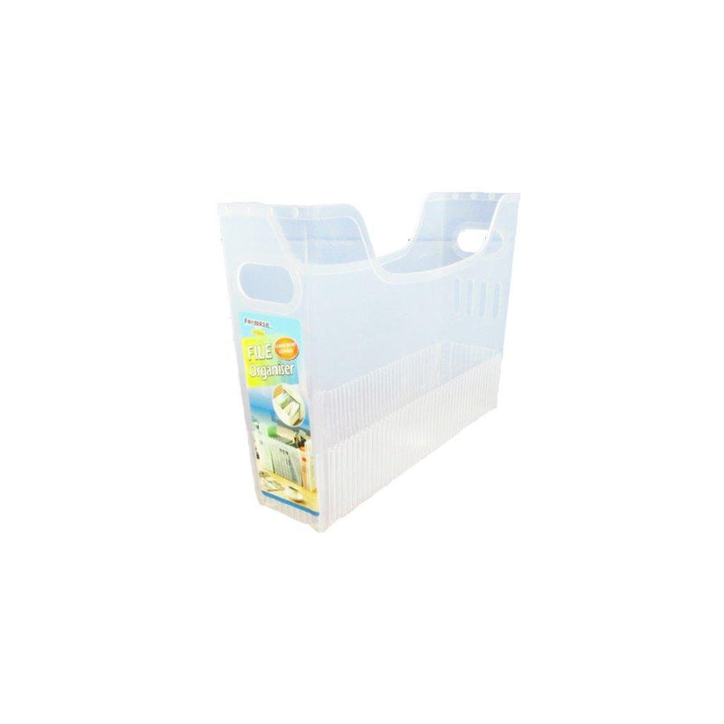 Document Organiser 330X90Mm