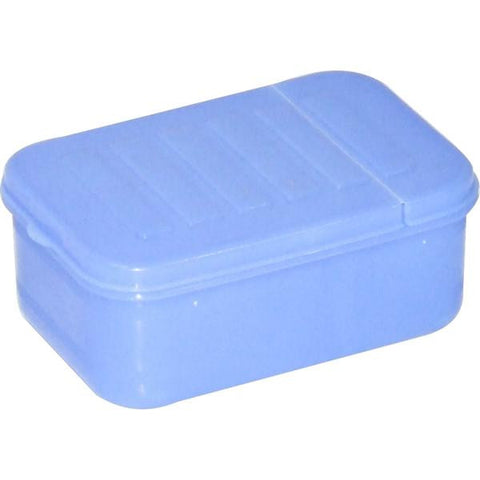 1lt LUNCH BOX BL
