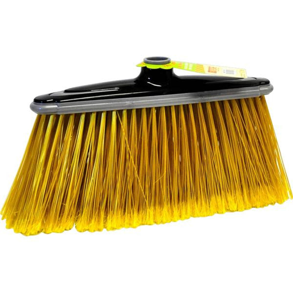 KELEBEK FLOOR BRUSH EXTERIOR