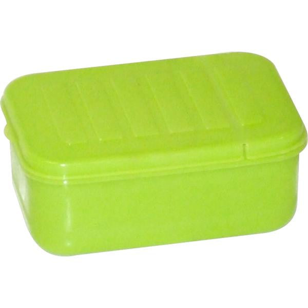 1lt LUNCH BOX OLIVE