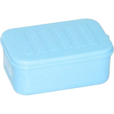 1lt LUNCH BOX AQUA