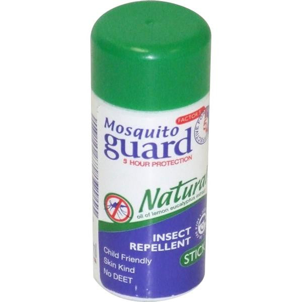 INSECT GUARD STICK 30ml