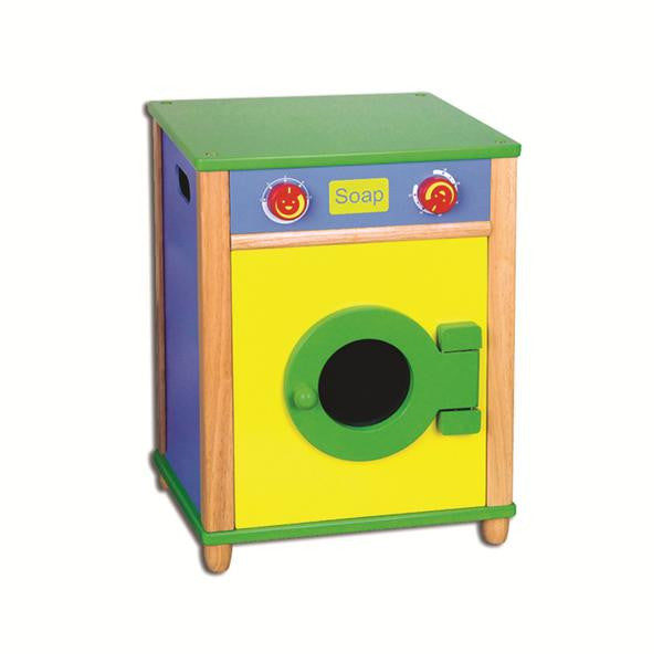 KIDDIES WASHING MACHINE