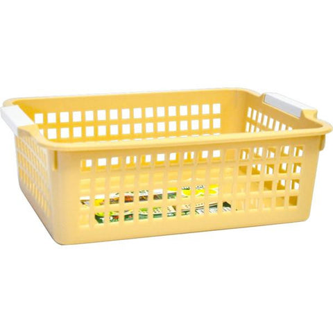 JOCKER BASKET No1
