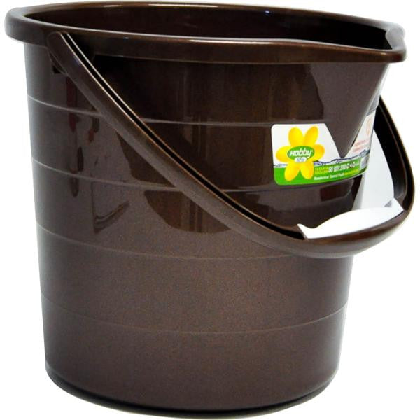 STEPPED CLEANING BUCKET 10lt