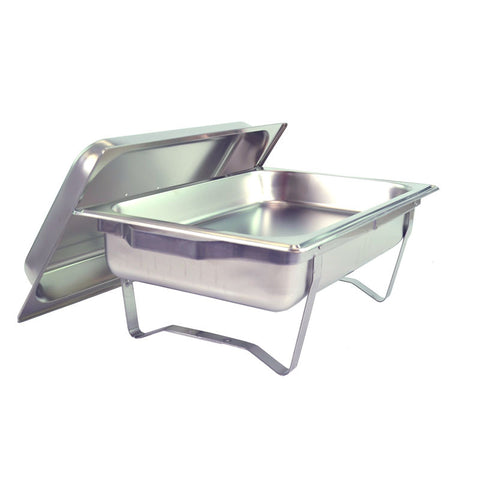 CHAFING DISH SINGLE