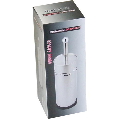 RND TOILET BRUSH SET