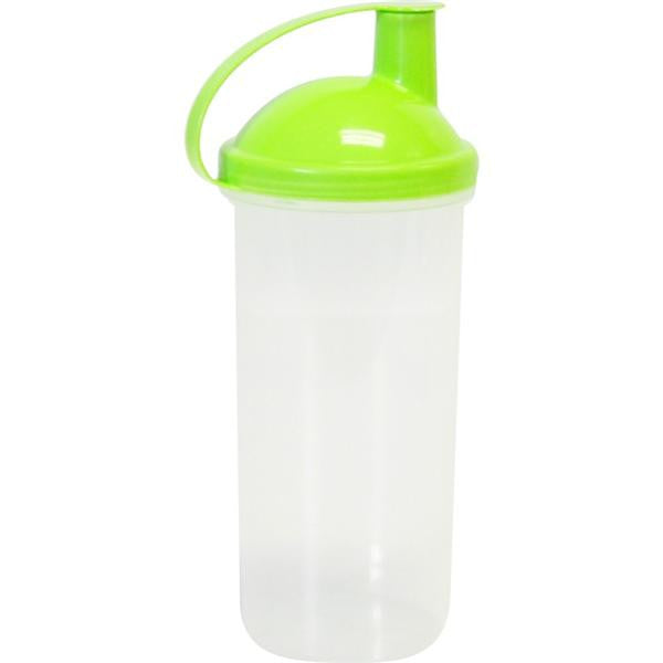 550ml HANDY SIPPER