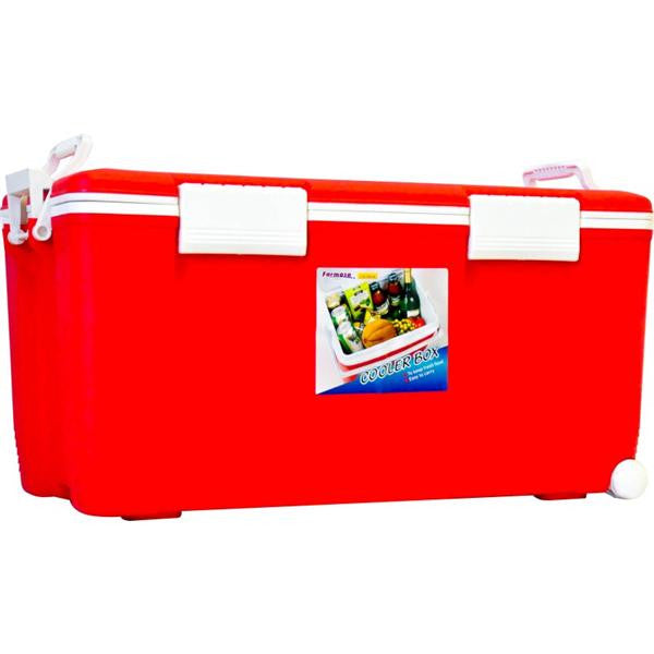 75lt COOLER BOX