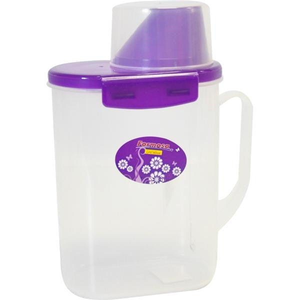 1800ml FRIDGE JUG