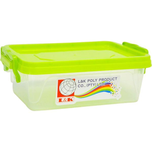 CL CONTAINER 1LT