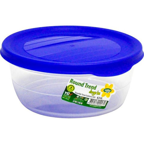 RND TREND STORAGE BOX 300ML