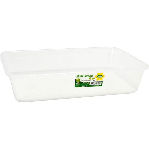 M/PURPOSE TUB No0 3lt