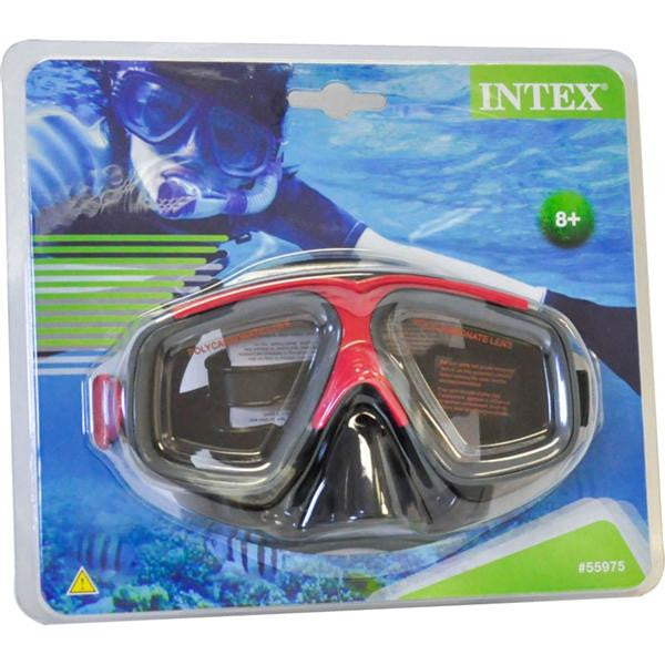 SURF RIDER MASKS