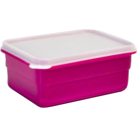 SML LUNCH BOX