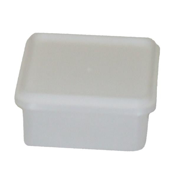 DEEP LUNCH BOX & LID
