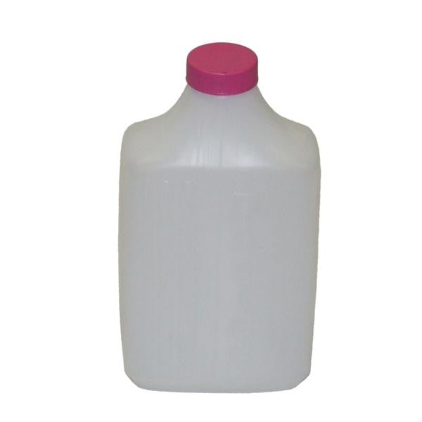 FRIDGE BTL 2000ml