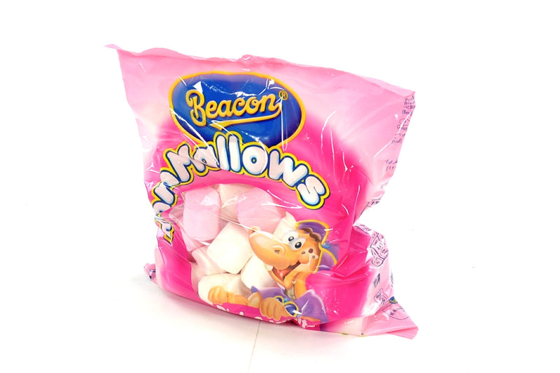 BEACON PK & WHT MALLOWS