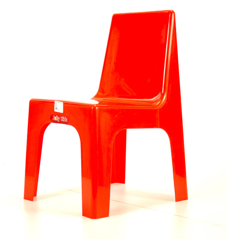 JOLLY CHAIR 300mm