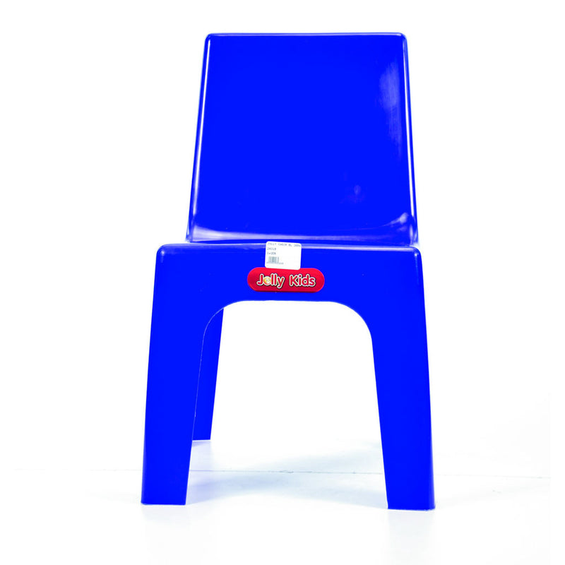 JOLLY CHAIR BL 300mm
