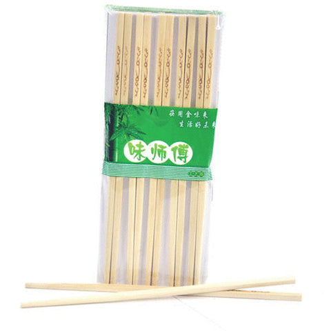 CHOPSTICK 10pc LIGHT