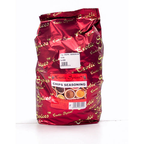 1kg CHIPS SEASONING