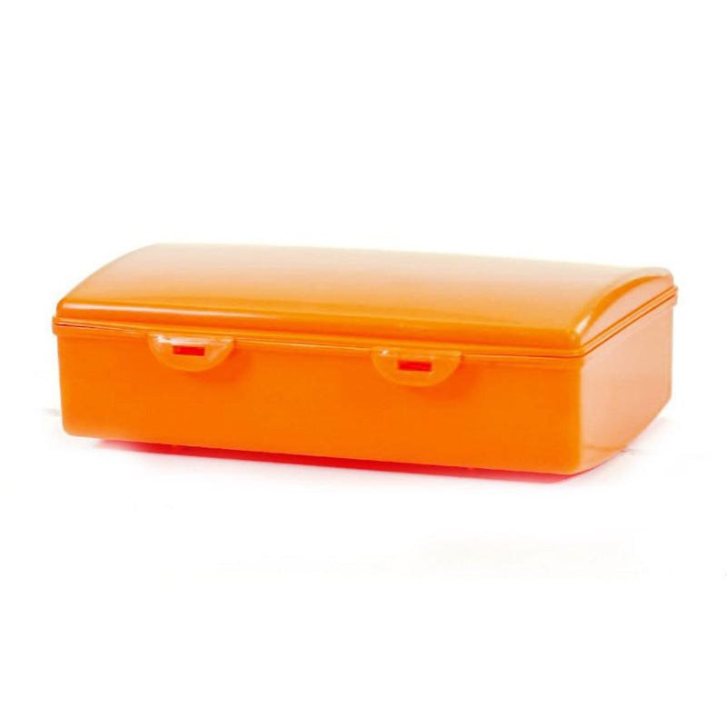 1lt HINGED LUNCH BOX ORG
