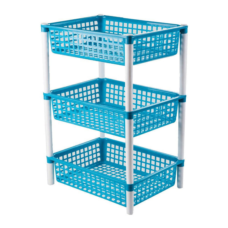 VEG RACK 3pc