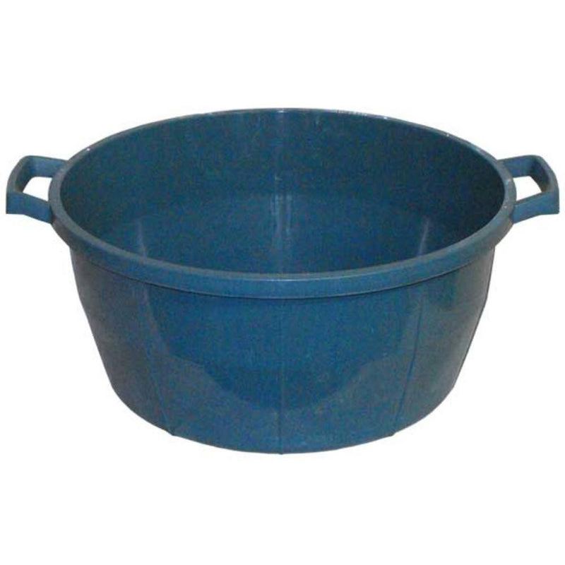 46cm TUB & HANDLE