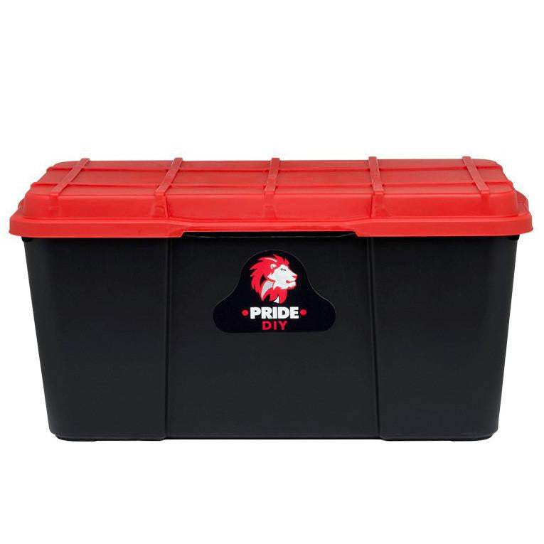 PRIDE STORAGE BOX 45lt