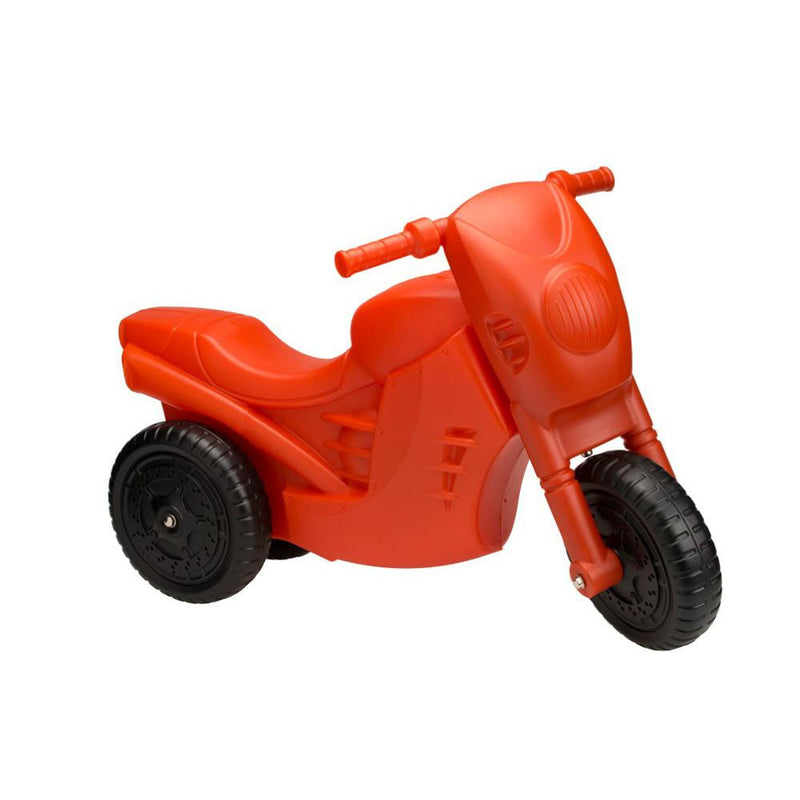 BUZZ BIKE RED